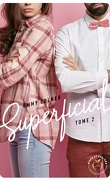 Superficial Tome 2