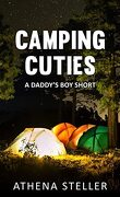 Daddy's Boy, Tome 3,6 : Camping Cuties