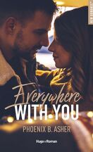 Everywhere With You