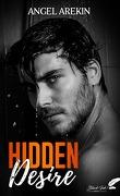 Hidden desire, Intégrale