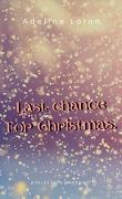 Last Chance For Christmas.