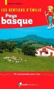 Les Sentiers d'Emilie - Pays basque