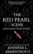 From blood and ash, Tome 0.5 : The Red Pearl Bonus Scene