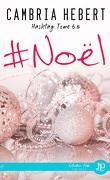 Hashtag, Tome 6.5 : #Noël