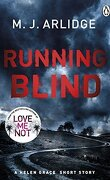 Helen Grace, Tome 6.5 : Running Blind