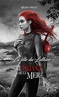 La fille du Luthier - Le Chant de la Mer