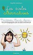Les écoles alternatives
