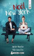 Love in New York, Tome 1 : C'est Noël à New York