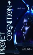 Projet Cognition