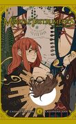The Mortal Instruments: The Graphic Novel, Vol. 4