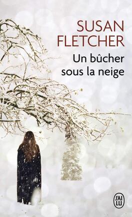 Sweet Santa Challenge - Page 3 Un_bucher_sous_la_neige-1426407-264-432