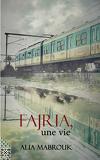 Fajria, une vie
