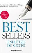 Best-sellers : l'industrie du succès
