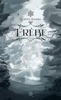 Érèbe