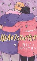 Heartstopper, Tome 4