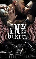 Ink Bikers