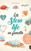 La slow life en famille