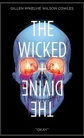 The Wicked + The Divine, Tome 9 :