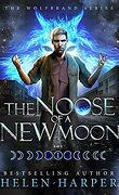 Wolfbrand, Tome 1 : The Noose Of A New Moon
