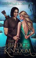 The Bridge Kingdom, Tome 1 : The Bridge Kingdom