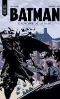 Batman : Créature de la nuit