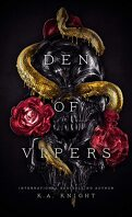 Den of Vipers