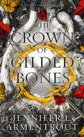 From blood and ash, Tome 3 : The Crown of Gilded Bones