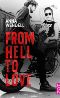 From Hell to Love
