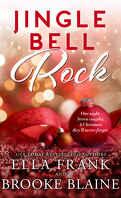 Jingle Bell Rock (English Edition)