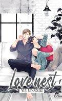 Love Nest, Tome 1