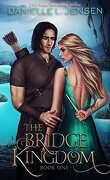 The Bridge Kingdom, Tome 1 : The Bridge Kingdom