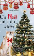 Un Noël qui a du chien