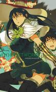 Witchcraft works, Tome 3