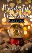 Wonderful Christmas Letters