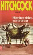 Histoires riches en surprises