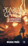 Pearly Gates, Intégrale