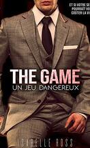 The Game / Un Jeu Dangereux