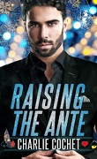 The Kings : Wild Cards, Tome 2 : Raising the Ante