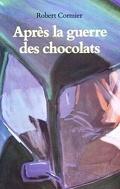Après la guerre des chocolats