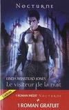 Le Visiteur de la Nuit & Le Baiser du Loup-Garou