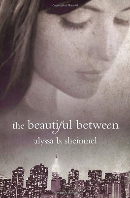 Couverture du livre : The Beautiful Between