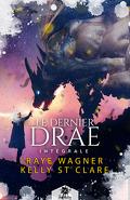 Le Dernier Drae, Intégrale