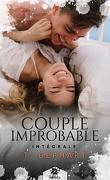 Couple improbable, Intégrale