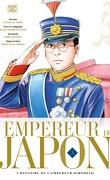 Empereur du Japon, Tome 3