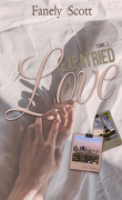 Expatried Love, Tome 1