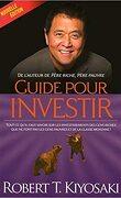 Guide pour investir