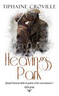 Heavings Park