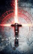 Le Mythe Star Wars : Épisodes VII, VIII & IX