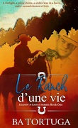 Leaning N, Tome 1 : Le ranch d'une vie