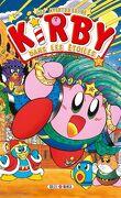 Les Aventures de Kirby dans les étoiles, Tome 4